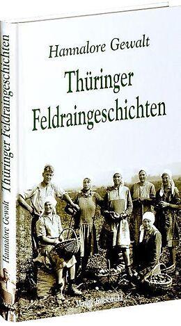 Cover: https://exlibris.azureedge.net/covers/9783/9389/9759/8/9783938997598xl.jpg
