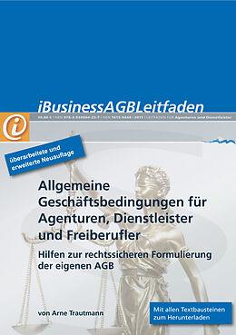 Cover: https://exlibris.azureedge.net/covers/9783/9390/0425/7/9783939004257xl.jpg
