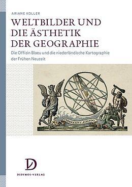 Cover: https://exlibris.azureedge.net/covers/9783/9390/2013/4/9783939020134xl.jpg