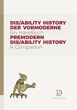 Cover: https://exlibris.azureedge.net/covers/9783/9390/2083/7/9783939020837xl.jpg