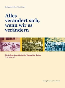 Cover: https://exlibris.azureedge.net/covers/9783/9390/4524/3/9783939045243xl.jpg