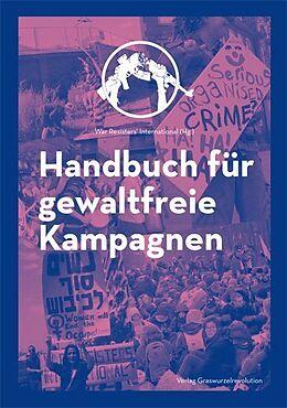 Cover: https://exlibris.azureedge.net/covers/9783/9390/4532/8/9783939045328xl.jpg