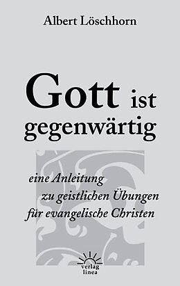Cover: https://exlibris.azureedge.net/covers/9783/9390/7535/6/9783939075356xl.jpg