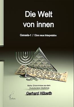 Cover: https://exlibris.azureedge.net/covers/9783/9390/7807/4/9783939078074xl.jpg