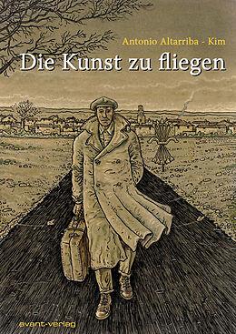 Cover: https://exlibris.azureedge.net/covers/9783/9390/8069/5/9783939080695xl.jpg