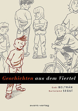 Cover: https://exlibris.azureedge.net/covers/9783/9390/8076/3/9783939080763xl.jpg