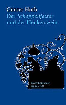 Cover: https://exlibris.azureedge.net/covers/9783/9391/0303/5/9783939103035xl.jpg