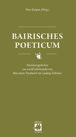 Cover: https://exlibris.azureedge.net/covers/9783/9391/1251/8/9783939112518xl.jpg