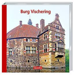 Cover: https://exlibris.azureedge.net/covers/9783/9391/7270/3/9783939172703xl.jpg