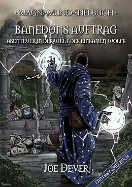 Cover: https://exlibris.azureedge.net/covers/9783/9392/1259/1/9783939212591xl.jpg