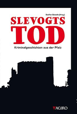 Cover: https://exlibris.azureedge.net/covers/9783/9392/3360/2/9783939233602xl.jpg