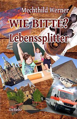 Cover: https://exlibris.azureedge.net/covers/9783/9392/4142/3/9783939241423xl.jpg