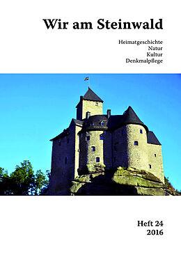 Cover: https://exlibris.azureedge.net/covers/9783/9392/4786/9/9783939247869xl.jpg
