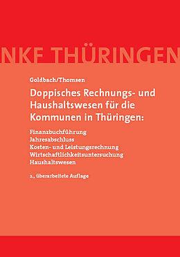 Cover: https://exlibris.azureedge.net/covers/9783/9392/4874/3/9783939248743xl.jpg