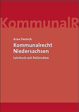 Cover: https://exlibris.azureedge.net/covers/9783/9392/4877/4/9783939248774xl.jpg