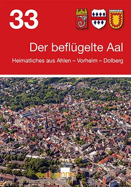 Cover: https://exlibris.azureedge.net/covers/9783/9392/5627/4/9783939256274xl.jpg