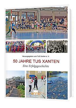 Cover: https://exlibris.azureedge.net/covers/9783/9392/5642/7/9783939256427xl.jpg