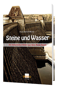 Cover: https://exlibris.azureedge.net/covers/9783/9392/5677/9/9783939256779xl.jpg
