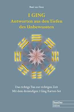 Cover: https://exlibris.azureedge.net/covers/9783/9392/7235/9/9783939272359xl.jpg