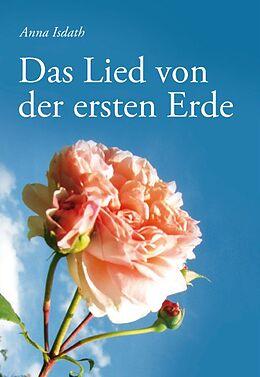 Cover: https://exlibris.azureedge.net/covers/9783/9392/7270/0/9783939272700xl.jpg