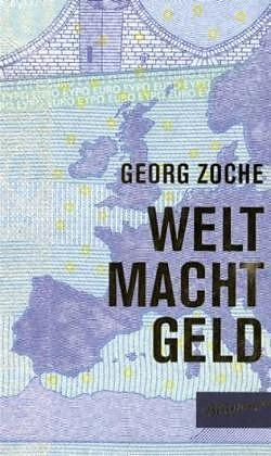 Cover: https://exlibris.azureedge.net/covers/9783/9392/7295/3/9783939272953xl.jpg