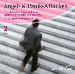 Cover: https://exlibris.azureedge.net/covers/9783/9393/0605/4/9783939306054xl.jpg