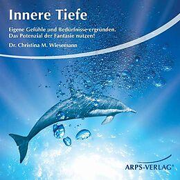 Cover: https://exlibris.azureedge.net/covers/9783/9393/0609/2/9783939306092xl.jpg