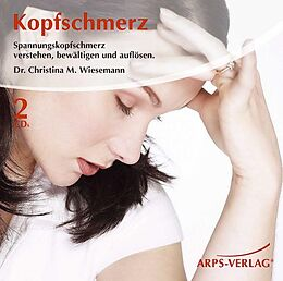 Cover: https://exlibris.azureedge.net/covers/9783/9393/0619/1/9783939306191xl.jpg