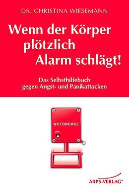 Cover: https://exlibris.azureedge.net/covers/9783/9393/0626/9/9783939306269xl.jpg