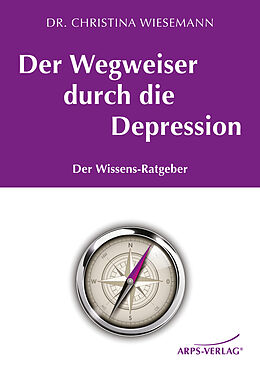 Cover: https://exlibris.azureedge.net/covers/9783/9393/0633/7/9783939306337xl.jpg