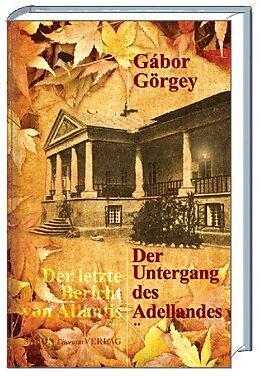 Cover: https://exlibris.azureedge.net/covers/9783/9393/2117/0/9783939321170xl.jpg