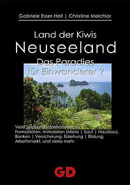 Cover: https://exlibris.azureedge.net/covers/9783/9393/3801/7/9783939338017xl.jpg