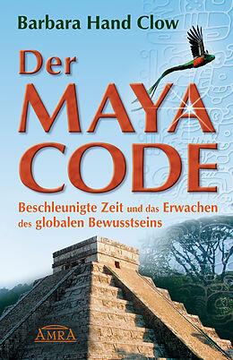 Cover: https://exlibris.azureedge.net/covers/9783/9393/7333/9/9783939373339xl.jpg