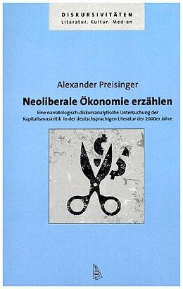 Cover: https://exlibris.azureedge.net/covers/9783/9393/8174/7/9783939381747xl.jpg