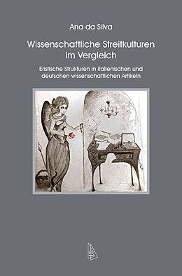 Cover: https://exlibris.azureedge.net/covers/9783/9393/8176/1/9783939381761xl.jpg