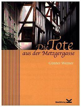 Cover: https://exlibris.azureedge.net/covers/9783/9394/2734/6/9783939427346xl.jpg