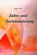 Cover: https://exlibris.azureedge.net/covers/9783/9394/3025/4/9783939430254xl.jpg