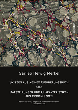 Cover: https://exlibris.azureedge.net/covers/9783/9394/3106/0/9783939431060xl.jpg