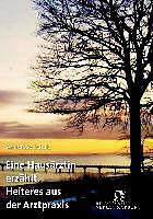 Cover: https://exlibris.azureedge.net/covers/9783/9394/4288/2/9783939442882xl.jpg