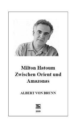 Cover: https://exlibris.azureedge.net/covers/9783/9394/5503/5/9783939455035xl.jpg