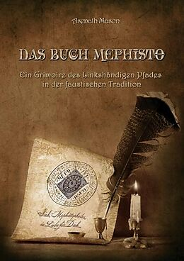Cover: https://exlibris.azureedge.net/covers/9783/9394/5902/6/9783939459026xl.jpg