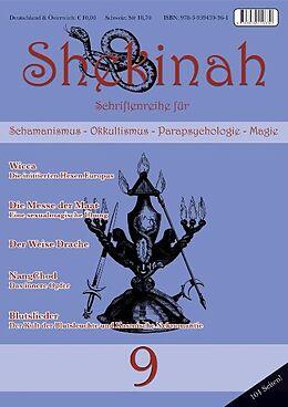 Cover: https://exlibris.azureedge.net/covers/9783/9394/5936/1/9783939459361xl.jpg