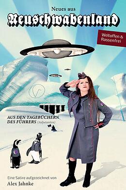 Cover: https://exlibris.azureedge.net/covers/9783/9394/5977/4/9783939459774xl.jpg