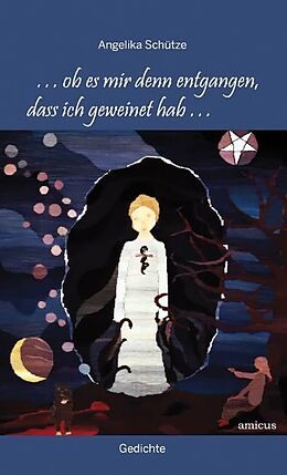 Cover: https://exlibris.azureedge.net/covers/9783/9394/6570/6/9783939465706xl.jpg