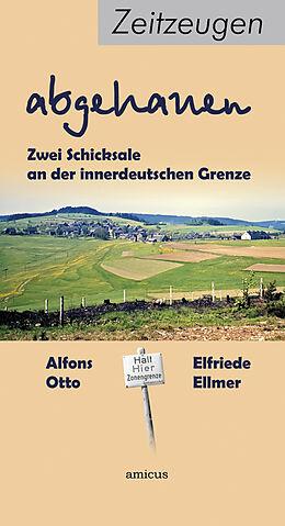 Cover: https://exlibris.azureedge.net/covers/9783/9394/6574/4/9783939465744xl.jpg