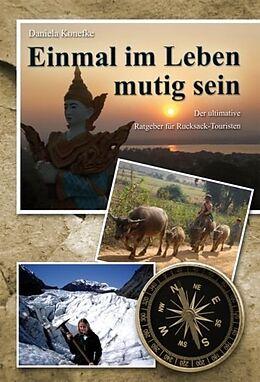 Cover: https://exlibris.azureedge.net/covers/9783/9394/7815/7/9783939478157xl.jpg