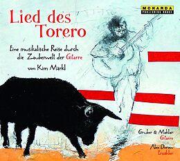 Lied Des Torero