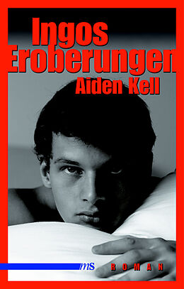 Cover: https://exlibris.azureedge.net/covers/9783/9395/4268/1/9783939542681xl.jpg