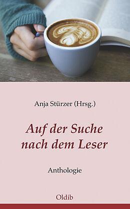 Cover: https://exlibris.azureedge.net/covers/9783/9395/5662/6/9783939556626xl.jpg