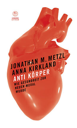 Cover: https://exlibris.azureedge.net/covers/9783/9395/5717/3/9783939557173xl.jpg
